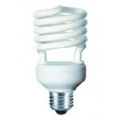 لامپ مینی پیچ 32 وات اوا