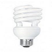 لامپ 25 وات اوا