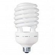 لامپ 50 وات کم مصرف آوا2
