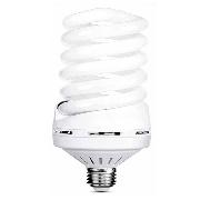لامپ کم مصرف 55 وات اوا