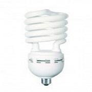 لامپ کم مصرف 70 وات