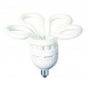 لامپ فلاور 75 وات اوا