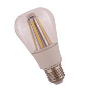 لامپ الما COB