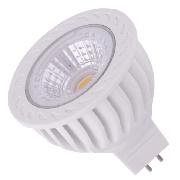 لامپ هالوژنی cob اوا
