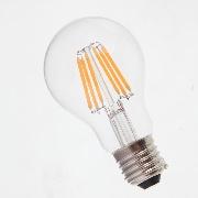 لامپ فیلمانی 6 وات اوا